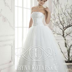 Свадебный салон 4