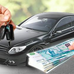 Автосервис и автомойка со стабильной прибылью, в собственности.