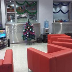 Интернет-кафе 3