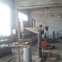 Производство жби колец 2