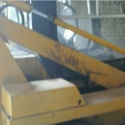 Производства облицовочного кирпича и керамзитных 4