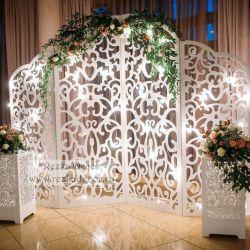 свадебный декор 2