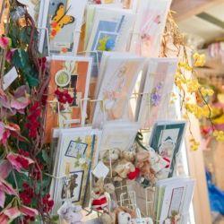 Продажа цветочного бизнеса 4