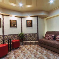 Стоматологическая клиника, спа-салон 10
