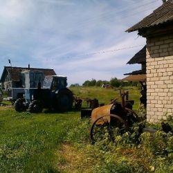 Фермерское хозяйство 2