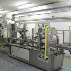 Ликеро-водочный завод