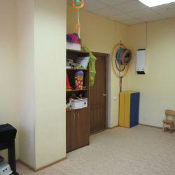 Детский центр 4