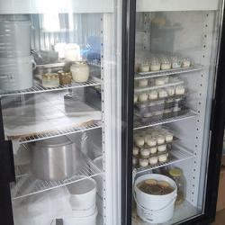 Молочный завод и ферма в собственности в МО 9