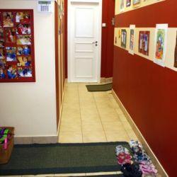 Частный детский сад 2
