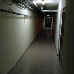 Квест-комната 1
