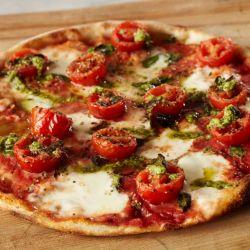 Общепит. Две точки - Пицца с собой. Прибыль до 200.000руб в мес 4