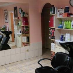 Продам парикмахерскую в Северо западном 2