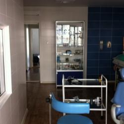 Стоматологический бизнес 2