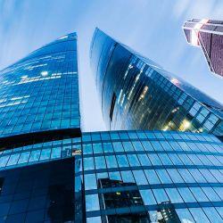 Мини бизнес-офисы в ММДЦ  11