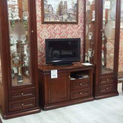 Мебельный магазин с проверяемой прибылью 375 тысяч 1