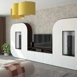 Мебельная фабрика  6