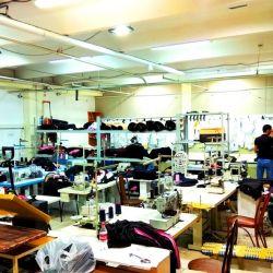 Швейное производство. Оборудование на 900.000 р 1