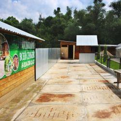 Готовый бизнес(база отдыха или сельское хозяйство) 3