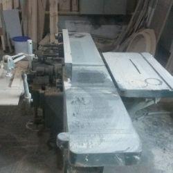 Цех по изготовлению мебели 3
