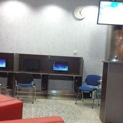 Интернет-кафе 2