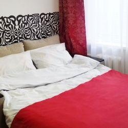 Прибыльный мини-отель в центре Краснодара 7