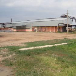 Кирпичный Завод 3