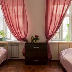 Мини-гостиница м.Маяковская 11