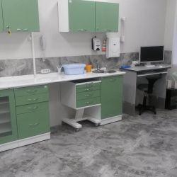аренда стоматологического кабинета  2