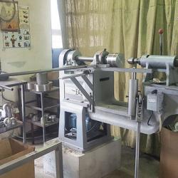 Прибыльное производство пищевого оборудования 3