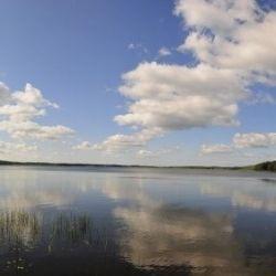Продам 3 озера 1