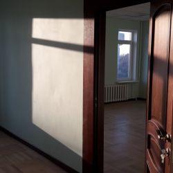 Коммерческая недвижимость с арендаторами 9