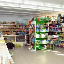 Известный зоомагазин с ветаптекой, м. Кузьминки 1