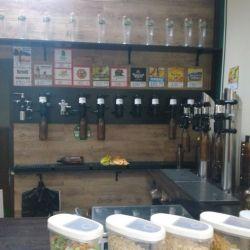 Магазин разливных напитков 2