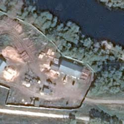 Пилорама красный маяк ковровский р-н