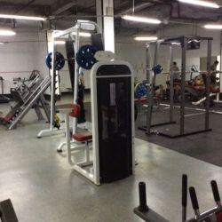 Готовый бизнес Фитнес клуб 3