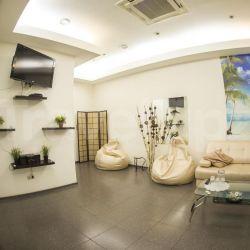 Салон красоты в аренду