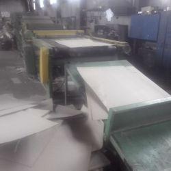 Оборудование для производства гофротары 1