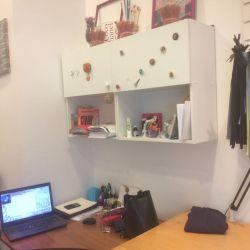 Готовый бизнес Ателье по пошиву одежды 2
