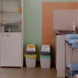 Медицинский центр анализов с гинекологией и УЗИ 5