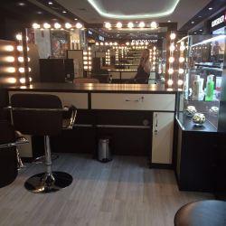 Продаётся Brow Bar в ТЦ Галерея! 1