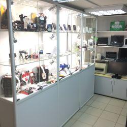 Сервисный центр по ремонту компьютерной техники 3
