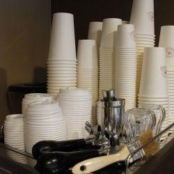 Кофейня 2