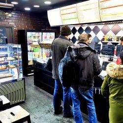 Кафе-пекарня с прибылью 300.000 руб/мес 1