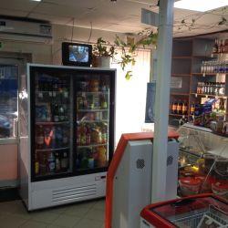 Продуктовый магазин МИР ВКУСА 12