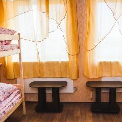 Гостиница 3
