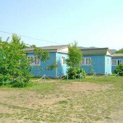 Действующая база отдыха, на берегу моря. В самом популярном месте города Владивостока. 6
