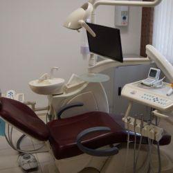 Стоматологическая клиника 4