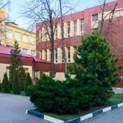 Швейное производство-ателье. Прибыль 200.000 руб. в месяц! 5
