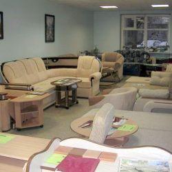 Действующий мебельный бизнес 1