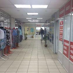Арендный бизнес на Юге Москвы 1